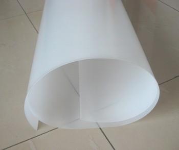 PP塑料板-1