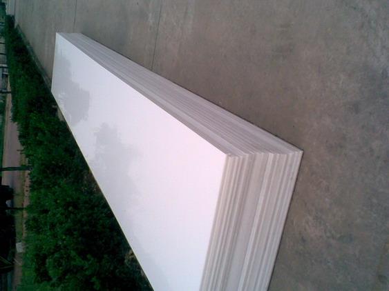 PP塑料板-3