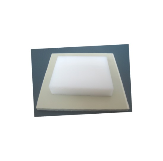PP塑料板-4