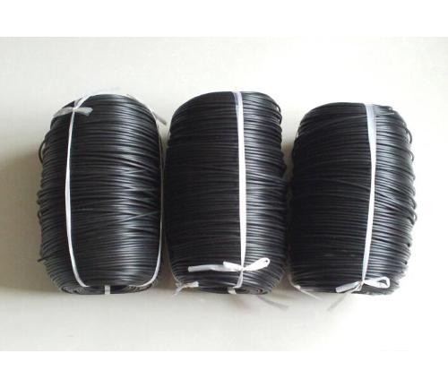 塑胶焊条-002