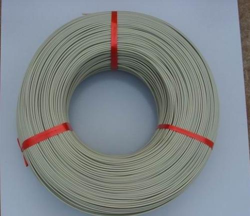 塑胶焊条-003