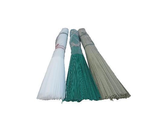 塑胶焊条-004