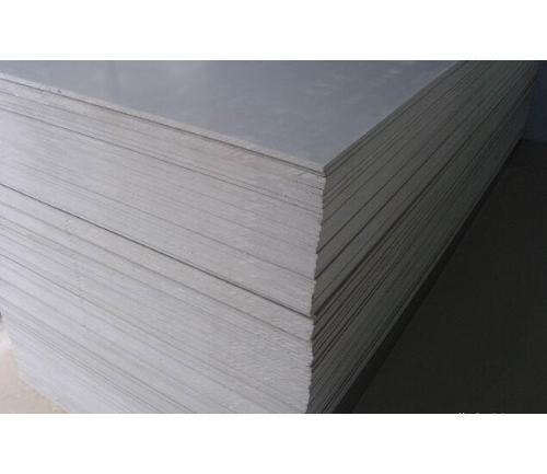 PVC硬板-003