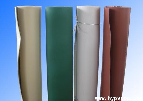 PVC软板-004