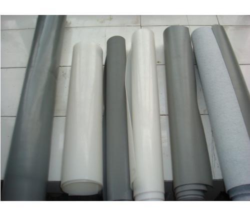 PVC防水卷材-02