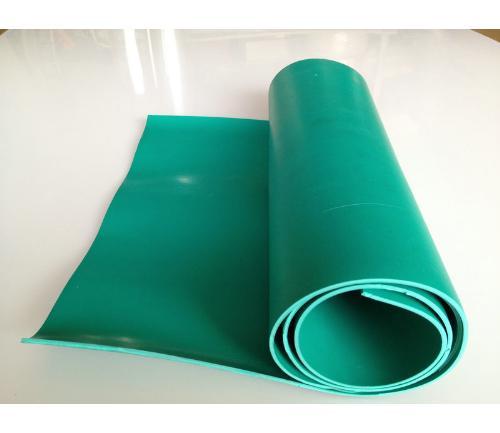 PVC防水卷材-04