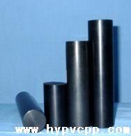 PVC棒品质