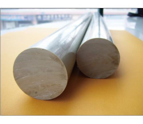 塑料/PVC棒
