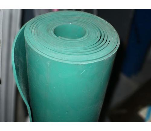 塑料-PVC软板
