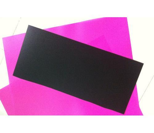 彩色PP板2