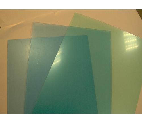 防静电PVC软板2