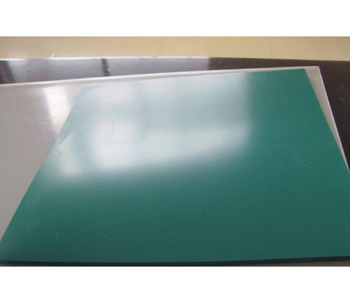 防静电PVC软板(亚光)