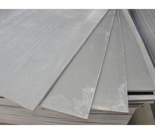防静电PVC软板(亮光)