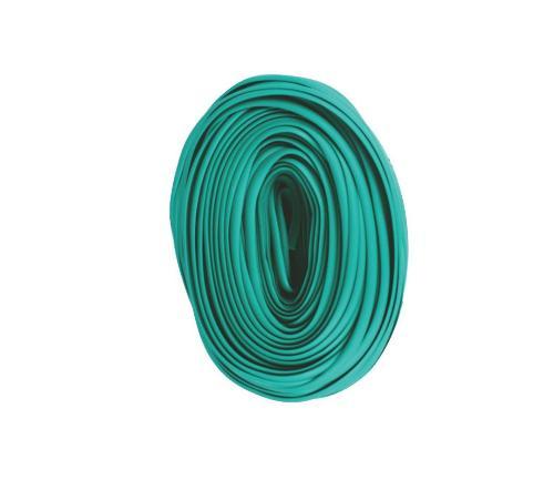 PVC软焊条