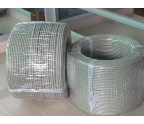微机色PP焊条