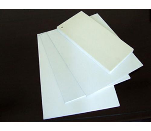高级PVC板