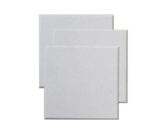 灰白色PVC板