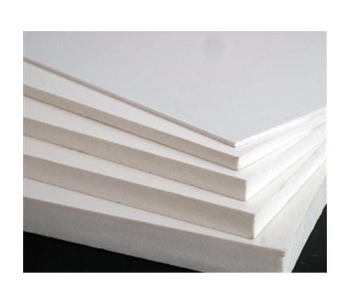 米黄色PVC板