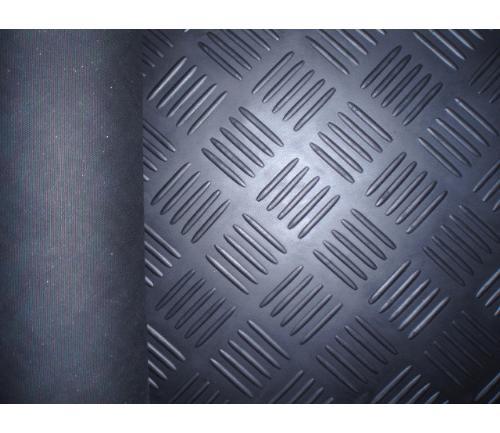 园丁PVC防滑板