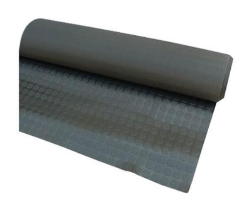 PVC防静电软板1