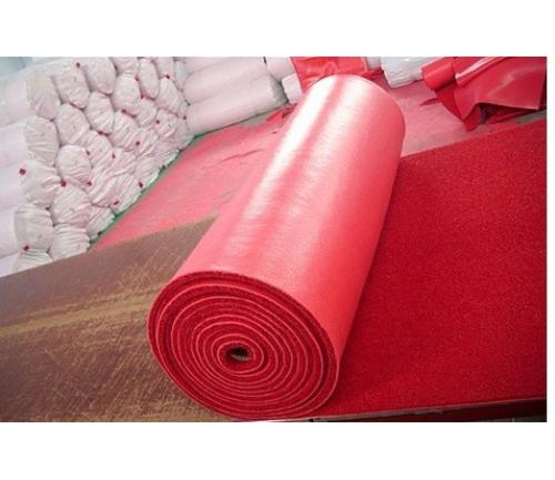 PVC专用地胶