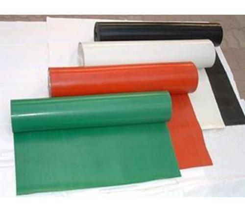PVC专用地胶4