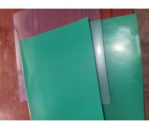 PVC专用地胶6